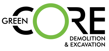 www.greencoredemo.com.au