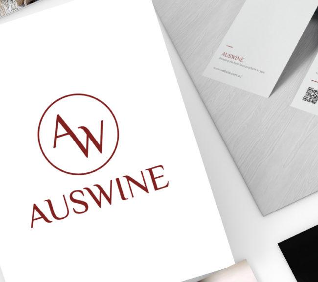 Auswine