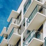 5 Simple Sydney Real Estate Marketing Hacks