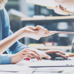 6 Ways To Market Your Business In 2021
